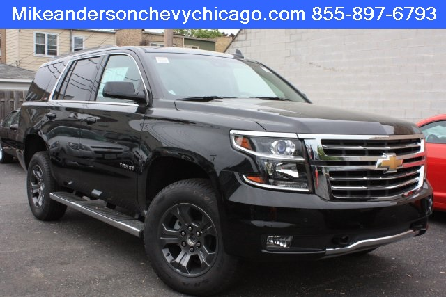 New Used Chevy Car Truck Suv Dealer Mccue Chevy Autos Post