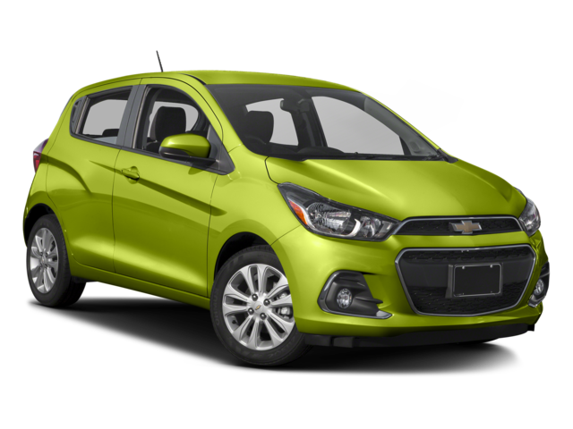 new 2016 chevrolet spark 1lt 5d hatchback in chicago. Black Bedroom Furniture Sets. Home Design Ideas